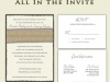 Bailey-Wedding-Invitation-Suite
