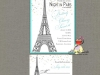 eiffel-tower-invitation-and-rsvp