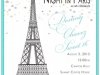 eiffel-tower-invitation