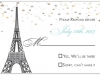 eiffel-tower-rsvp