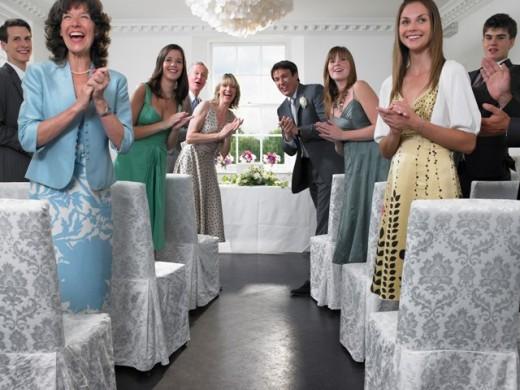 Wedding Tips - Wedding dresses, Prom Dresses, Maryland, Lily's Bridal