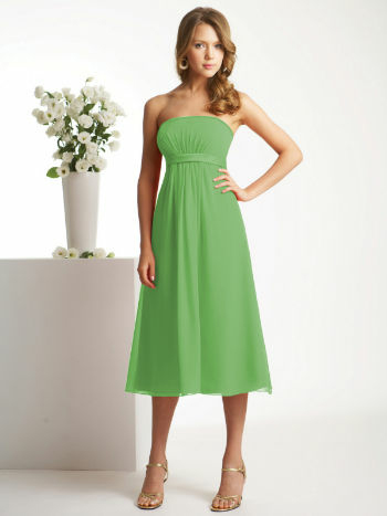 Grecian Dress on Sage Green Grecian Bridesmaid Dress   All In The Invite