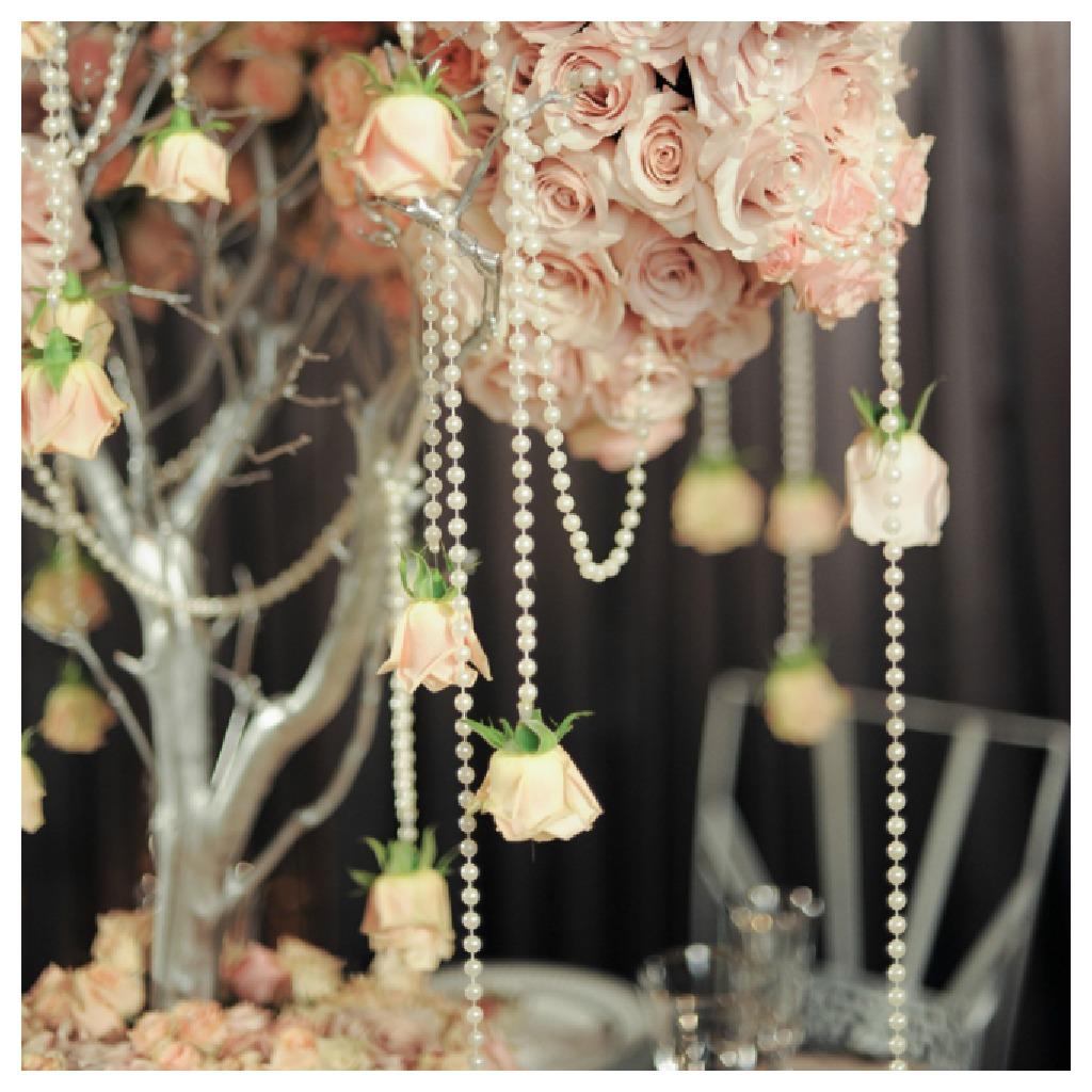 Vintage Wedding Ideas On Pinterest